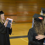"<b>Commencement_052514_0008</b><br/> Photo by Zachary S. Stottler<a href=""http://farm3.static.flickr.com/2934/14286923366_28eb205c3c_o.jpg"" title=""High res"">∝</a>"