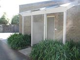 6/1 Throsby Street, Moss Vale NSW