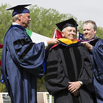 "<b>Commencement_052514_0019</b><br/> Photo by Zachary S. Stottler<a href=""http://farm3.static.flickr.com/2934/14310047305_66850e1f1a_o.jpg"" title=""High res"">∝</a>"