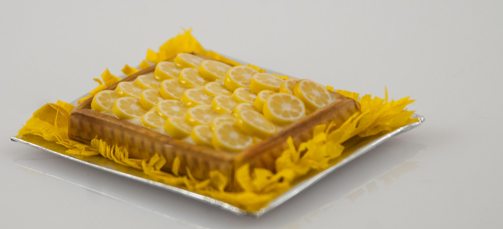 Mimiaturas Panadería-4