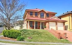 69 Robins Creek Dr, Horsley NSW
