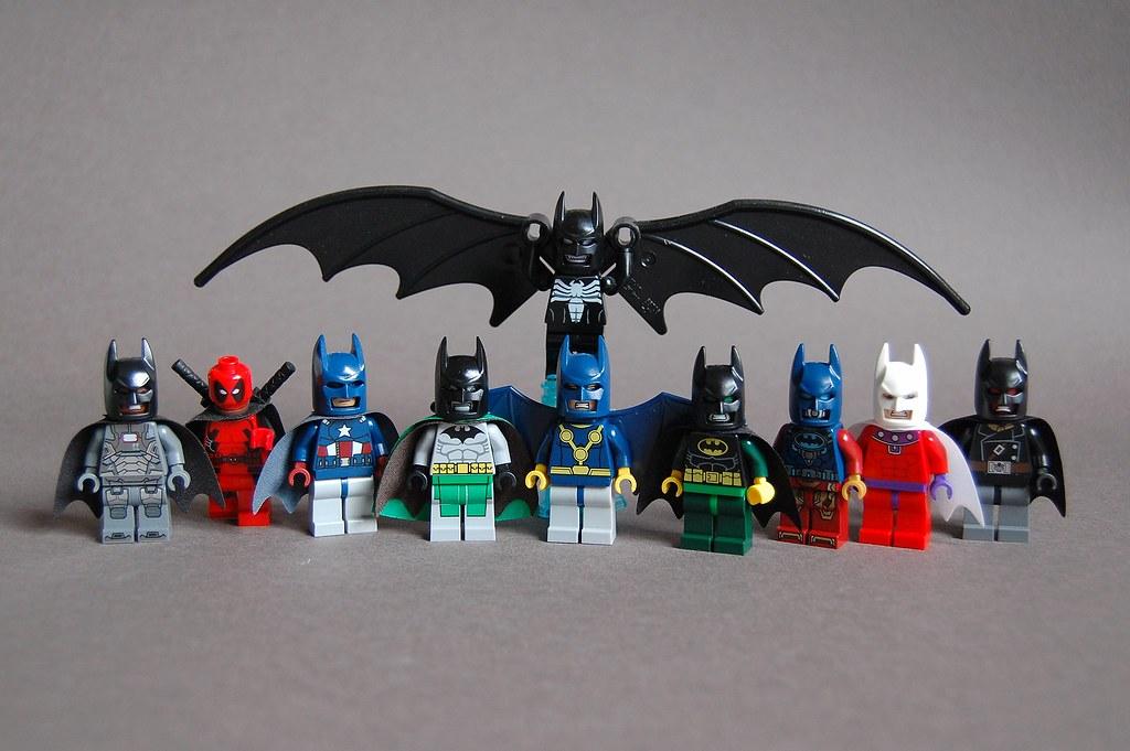 how to get nova lego marvel