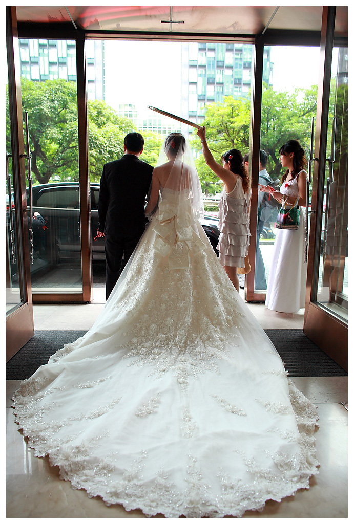 my wedding_0470