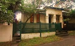 49 Rawson St, Queens Park NSW
