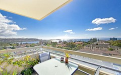 25/89 Oaks Avenue, Dee Why NSW