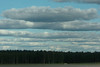 NubesFinland (guur2) Tags: cloud nubes nubols