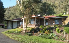 Lot 6/ Stuckeys Creek Estate, Tumut NSW