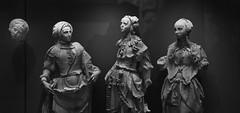 IMGP4624 (Marat Elkanidze) Tags: louvre sculptures pentaxart