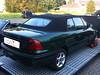 17 Opel Astra G mit Verdeck von CK-Cabrio gs 02