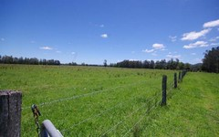 Lot 1 452 North Moto Road, Taree NSW