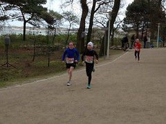 IMG_20140413_132321_1A