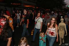 2014_ZW_JAbbruscato_-23 (MrAnathema) Tags: costumes arizona phoenix comics dead scary blood cosplay az gore popculture corpse zombies costuming walkers comicon gorey guts phx corpses specialevent walkingdead zombiewalk zombiedefense thewalkingdead comiconconvention phoenixconventioncenter dozd phoenixcomicon fastzombies phoenixzombiewalk mranathema cenpho scaryzombies phxcc slowzombies joeabbruscato departmentofzombiedefense arizonazombiewalk mranathemaphotography phoenixcomiconzombiewalk arizonazombies deptofzombiedefense thesignaturepopcultureexperienceofthesouthwest photobyjoeabbruscato zombiewalk2014 june2014 azcorpsecrew phxcc14 arizonacoprse arizonadepartmentofzombiedefense corpsecrew corpsecrewarizona defendagainstzombies photobymranathema