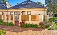 88 Redmyre Rd, Strathfield NSW