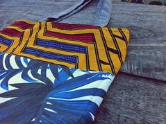 Bolsos-Bags (fulanidetal) Tags: bags kitenge fulanidetal
