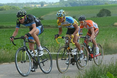 Ronde van Limburg 118