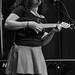 Davina Yannetty @ Davis Square Theatre 6.11.2014