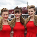 "1940s Girls • <a style=""font-size:0.8em;"" href=""https://www.flickr.com/photos/51231851@N04/14442383054/"" target=""_blank"">View on Flickr</a>"