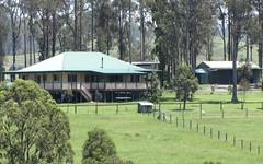 33 NORRIES, Bunyah NSW