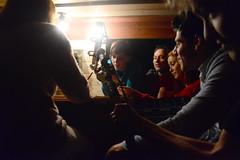 Bravo Tango 2427 (#VibeVision) Tags: bravo kim rosa marleen tango matthias christoph annas pieter antwerpen katrien kaska fivi