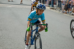 First Youth race... looking nervous (Jonathan Bateman) Tags: