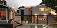460 Wynella Road, Oakwood NSW
