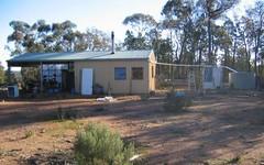 Major West Road, Bumbaldry NSW