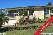 1/2 Cypress Street, Forest Hill NSW