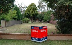 14 Whitehaven Road, Northmead NSW