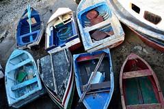 2014 05 26 031 Northwest Tour (Mark Baker.) Tags: west portugal de boats island coast boat photo spring fishing europe baker tour village mark north may photograph rowing lobos madeira camara 2014 5photosaday picsmark
