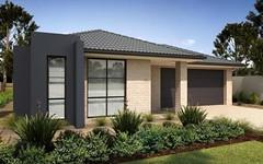 Lot 15 Pendula Way, Denman NSW