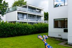 _DSC4874 (durr-architect) Tags: house architecture private factory bouwen modernism style international nai nieuwe vannelle brinkman sonneveld vlugt brinkmanvandervlugt