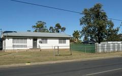 369 Boston Street, Moree NSW