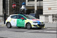 Google Maps The Mall (kenjonbro) Tags: camera uk england london westminster photography design googlemaps trafalgarsquare sunny charingcross astra streetview vauxhall themall sw1 2014 worldcars kenjonbro canoneos5dmkiii kencorner canonzoomlensef9030014556 mk14myu