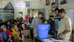 Bangladesh 2014-12