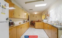 26 Mack Street, West Tamworth NSW