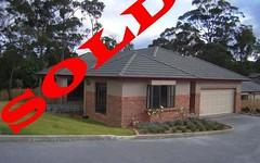 Villa 1, 19-23 'Windemere' Oaklands Street, Mittagong NSW