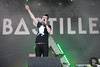 Bastille - Longitude Marlay Park - Rory Coomey-7