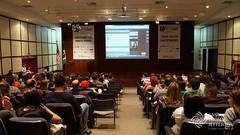 10th CTJ TEFL Seminar
