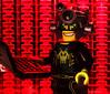 """ did someone call for IT support ? "" (legoagogo) Tags: lego terabyte moc legoagogo"