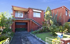35a Normanby Road, Auburn NSW