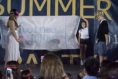 MIT School Summer Party 2014