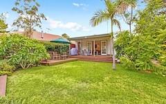 12 Nalya Avenue, Patonga NSW