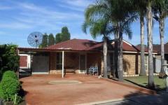 5 Darwin Cl, Wakeley NSW