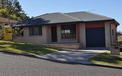 45 Scarborough, Woolgoolga NSW