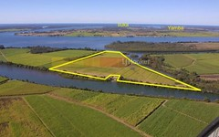 Lot 2 Serpentine Channel South Bank Road, Harwood NSW