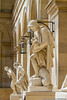 20140623paris-220 (olvwu | 莫方) Tags: paris france museum lelouvre muséedulouvre louvremuseum 法國 巴黎 jungpangwu oliverwu oliverjpwu olvwu jungpang