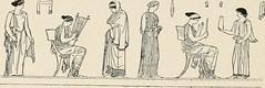 Anglų lietuvių žodynas. Žodis squireen reiškia n smulkus dvarininkas (ypač Airijoje) lietuviškai.