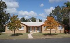 68 Gardner Circuit, Singleton NSW