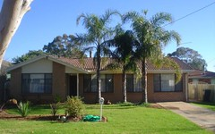 11 Young Street, Dubbo NSW