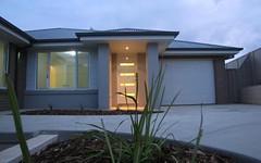 2/12 Murndal Pl, Bourkelands NSW